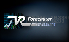 VR-Forecaster - leibovit vr newsletters - product