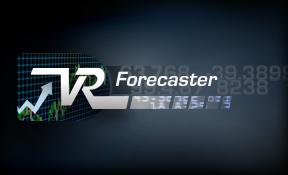VR-Forecaster
