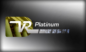 VR Platinum - leibovit vr newsletters - product