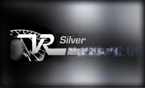 VR Silver