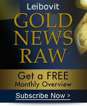 Gold-News-Raw-Monthly