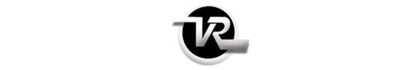 The Leibovit VR Newsletter Retina Logo