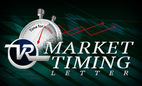 vr-market-timing-letter